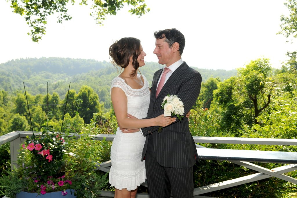 north carolina wedding