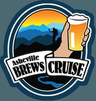Asheville Brews Cruise