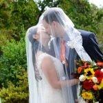 Wedding at The Orchard Inn