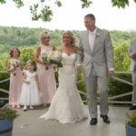 Lidsay & Logan Wedding