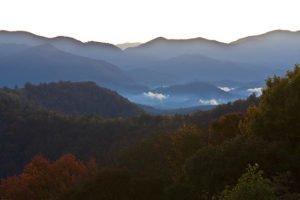 Mountains-to-Sea-Trail