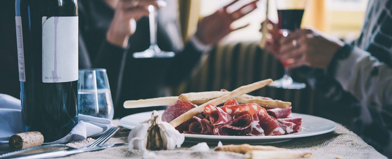 The Best Restaurants In Asheville North Carolina The