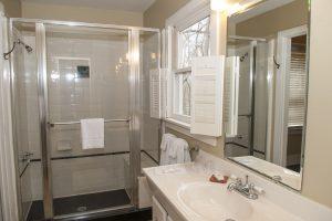 Laurel Cottage Master Bath