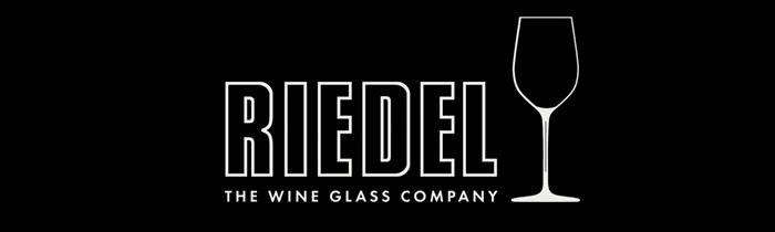 Riedel logo