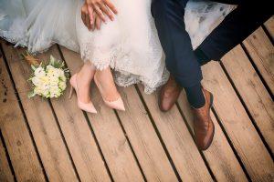 Small, Intimate Wedding Venues in North Carolina