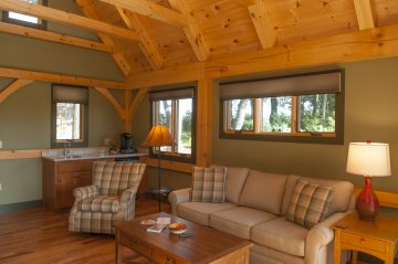 MVE Living Room