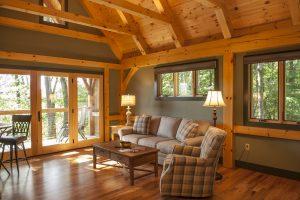 MVW Living Room