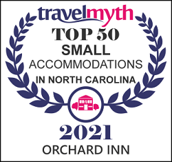 TravelMyth-top-50